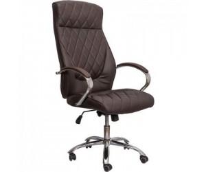 Кресло офисное Star Eco (Стар) sedia