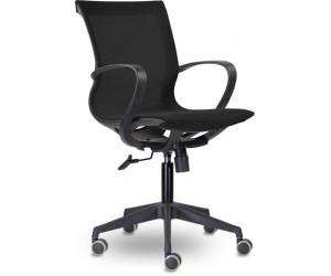 Компьютерное кресло UTFC M-805 Yota Black  (Йота)