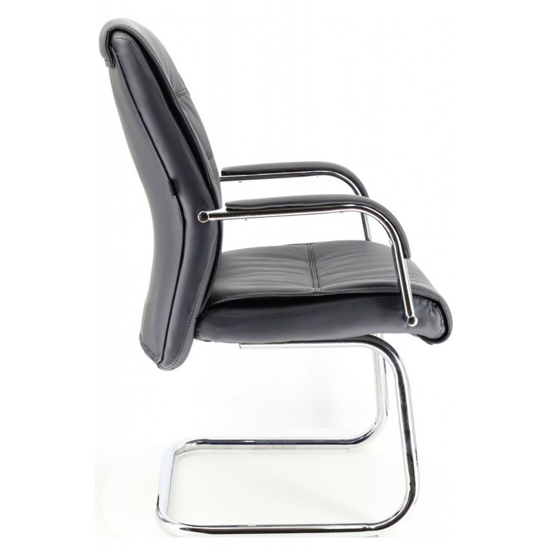 Кресло для посетителей EVERPROF BOND CF