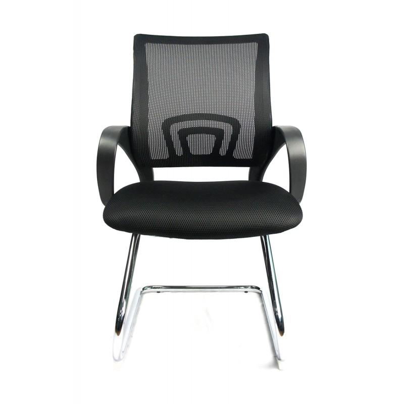 Кресло для посетителей EP-696 CF