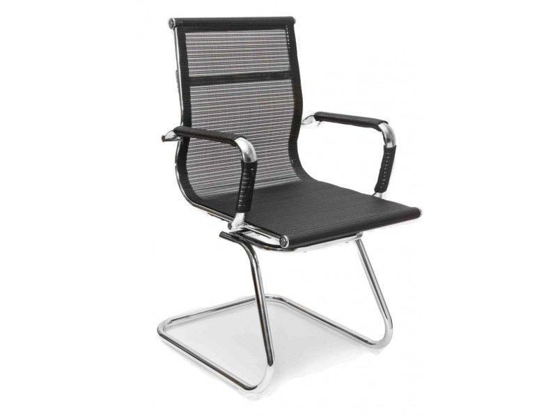 Кресло для офиса Aliot CF