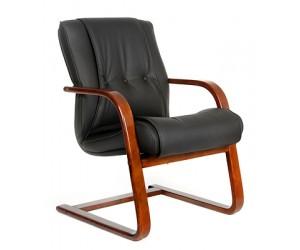 Кресло для посетителей CHAIRMAN 653V