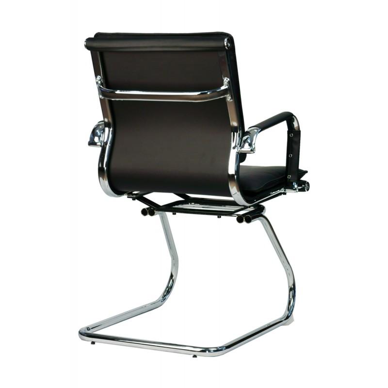 Кресло для офиса EVERPROF NEREY CF
