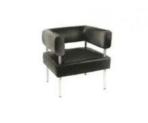Кресло для зоны ожидания ROSA 1