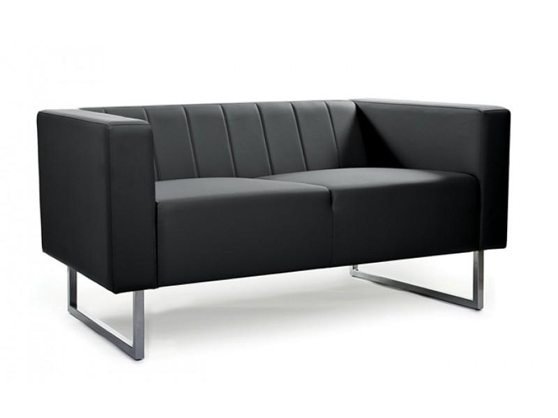 Офисный диван Venta 2