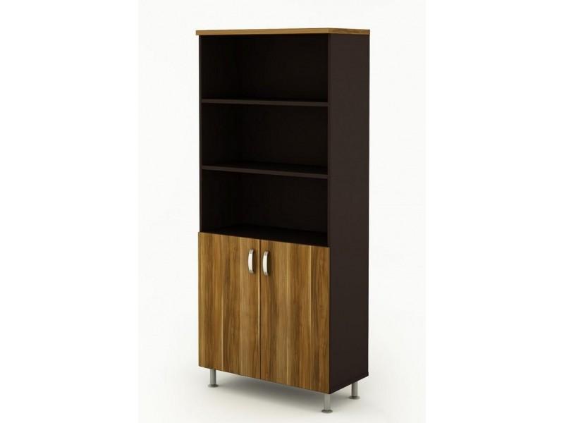 Шкаф для документов КБ83.4505