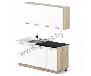 Кухонный набор -ТИП-23.2