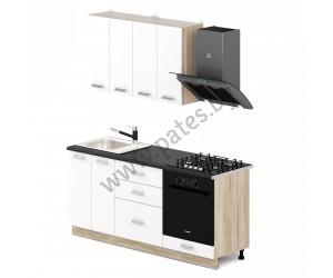Кухонный набор -ТИП-26.2