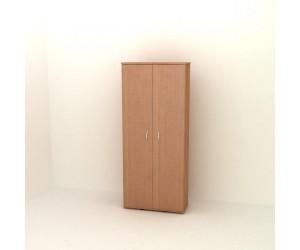 Шкаф для документов П05.1