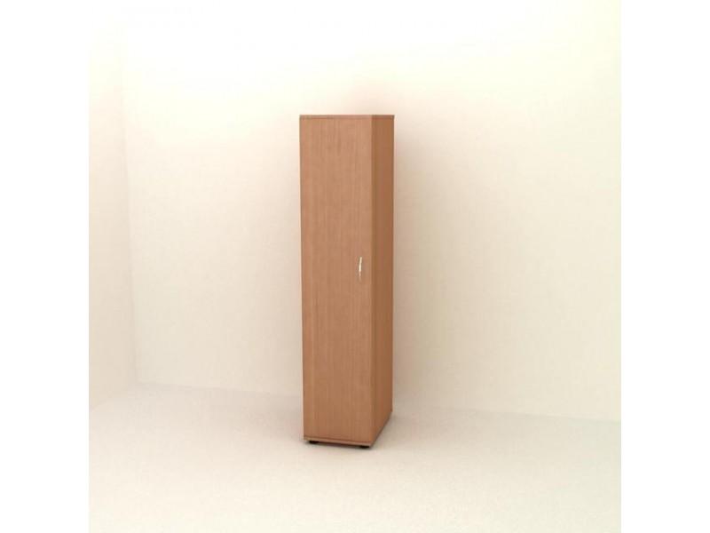Шкаф для одежды П08