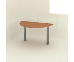 Стол приставной П36