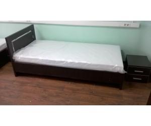 Кровать для жилой комнаты 47К016