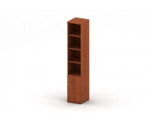 Шкаф комбинированный Ш15-04 R/L