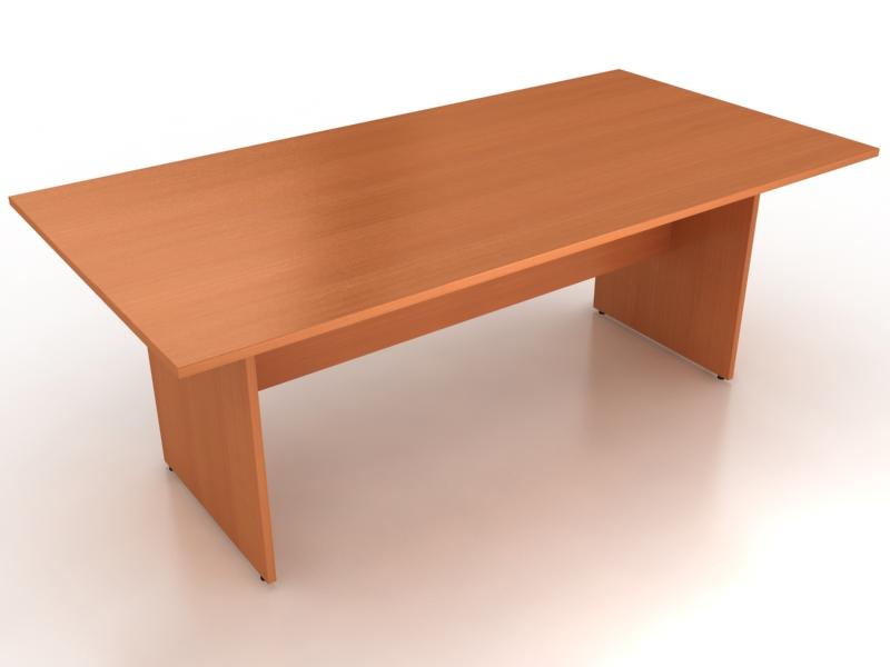 Стол для совещаний СТ 5-22