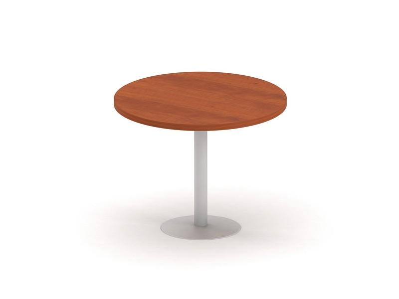 Стол для совещаний СТ 7-12