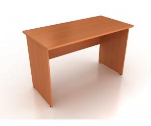 Стол письменный СТ 1-12