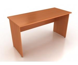 Стол письменный СТ 1-16