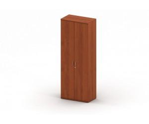 Шкаф для документов Ш12