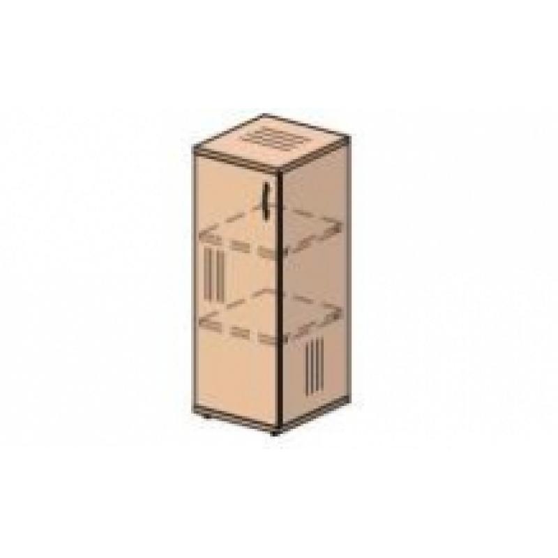 Шкаф закрытый Ш42-04 R/L