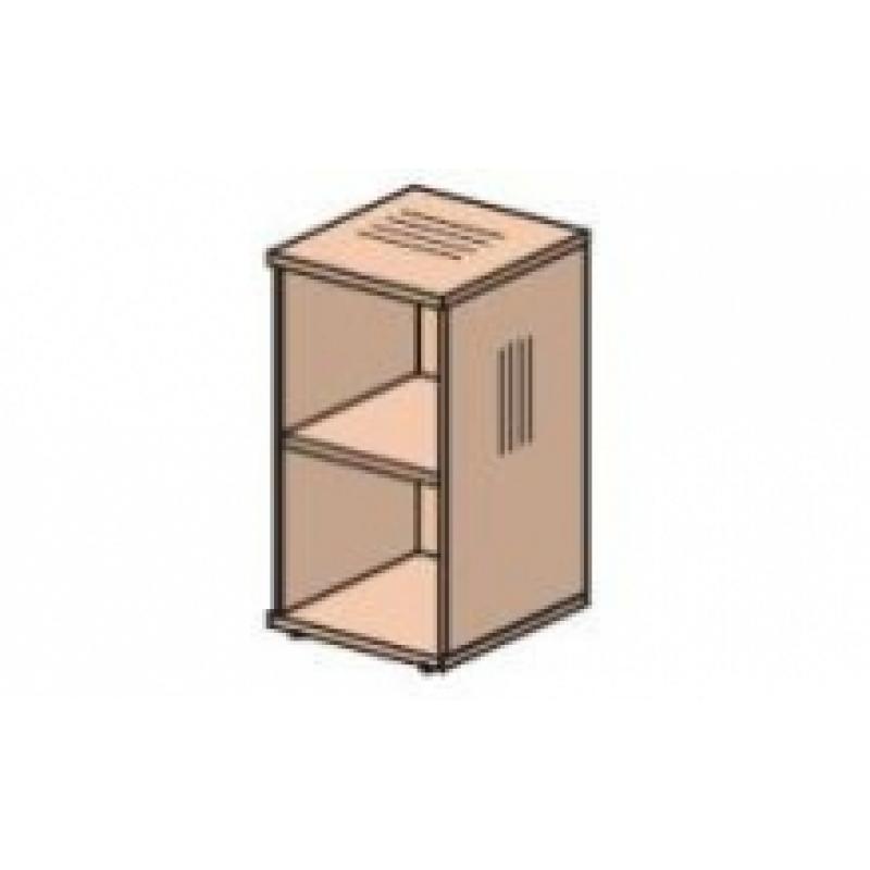 Шкаф-стеллаж Ш53-04