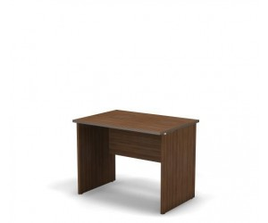 Стол узкий стандарт 76S021