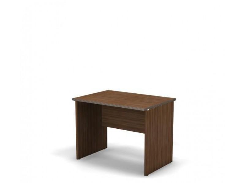 Стол письменный 76S021