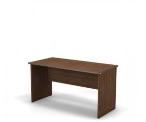 Стол узкий стандарт 76S022
