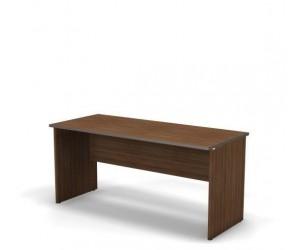 Стол узкий стандарт 76S023