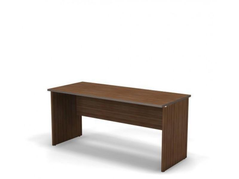 Стол офисный 76S024