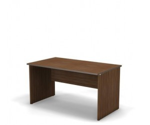 Стол широкий стандарт 76S027