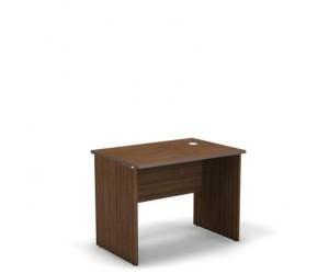 Стол с проводником 76S032