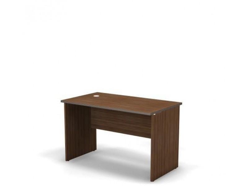 Стол письменный 76S043