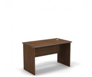 Стол глубокий 76S044