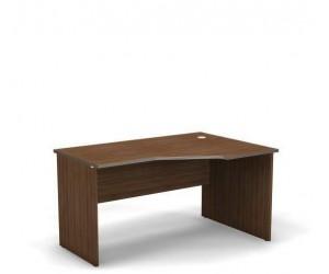 Стол угловой 76S056