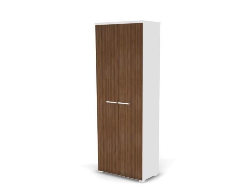 Комплект дверей Смарт 76H0053