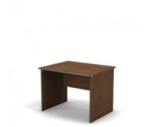 Стол широкий стандарт 76S025