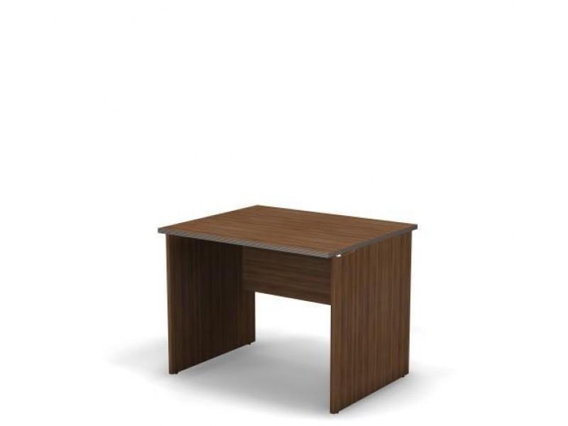 Стол письменный 76S025
