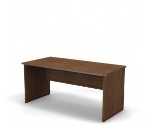Стол широкий стандарт 76S028