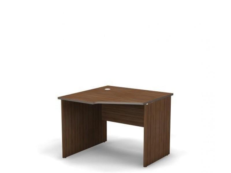 Стол угловой 76S051