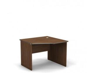 Стол угловой 76S052