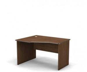 Стол угловой 76S053