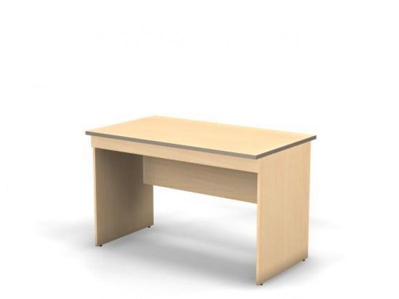 Стол письменный 76S007