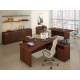 Мебель для офиса каталог – Pates.by