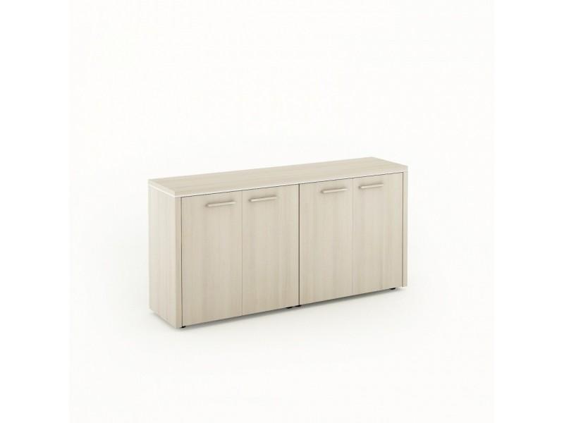 Набор шкафов Вельс №1 с порталами