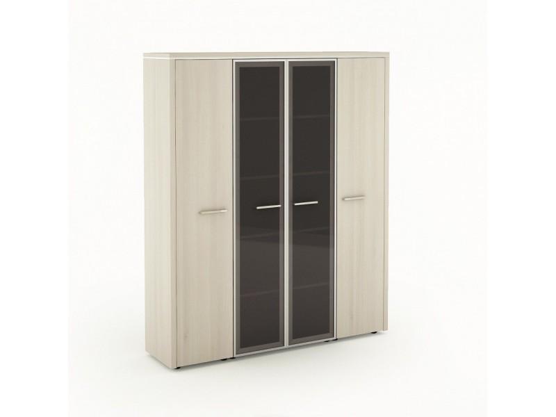 Набор шкафов Вельс №5 с порталами