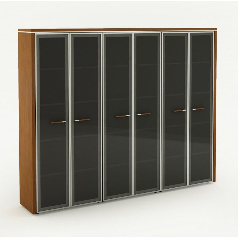 Набор шкафов Вельс №2 с порталами