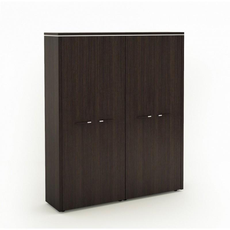 Набор шкафов Вельс №7 с порталами