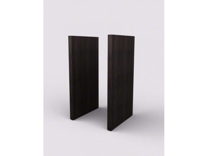 Комплект порталов боковых 109215