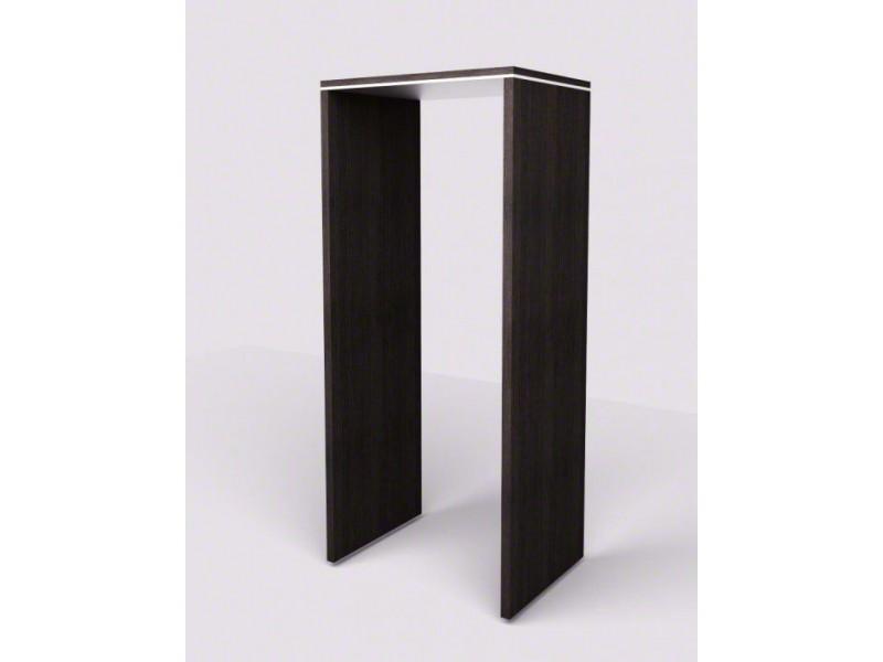 Комплект порталов для гардероба 107105