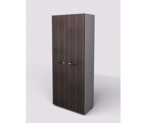 Шкаф гардероб глубокий 104002